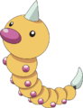 013Weedle AG anime.png