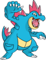 160Feraligatr Dream.png