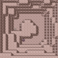 Cave of Origin B2F RS.png