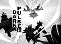 Darkrai Dark Pulse M10 manga.png