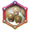 Gear Dugtrio Rumble Rush.png