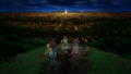 Lumiose City cliffside anime 1.png