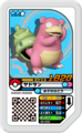 Slowbro 02-030.png