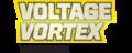 Voltage Vortex logo.png