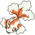 118Goldeen OS anime 2.png
