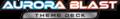 Aurora Blast logo.png