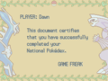 DP National Diploma.png