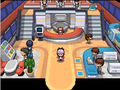Pokémon Center inside BW.png