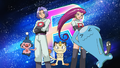 Team Rocket motto DP.png
