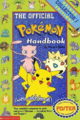 The Official Pokémon Handbook Deluxe edition cover.png
