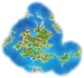 Water Continent.png