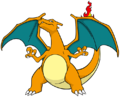 006Charizard Dream 2.png