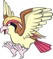 018Pidgeot Dream.png