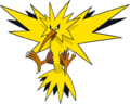145Zapdos Dream.png