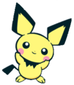 172Pichu Channel 2.png