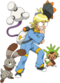 Clemont XY 2.png