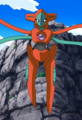 Deoxys Normal Forme anime.png