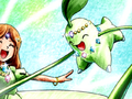 Hearthome Collection Chikorita.png