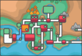 Johto Olivine City Map.png