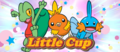Little Cup logo.png
