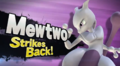 Mewtwo SSB Challenger Picture.png