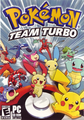 Team Turbo EN boxart.png
