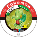 Treecko 05 028.png