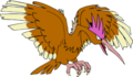 022Fearow OS anime 2.png