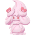 869Alcremie-Ruby Cream-Love.png