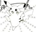 Akari Pikachu HIBAPC.png