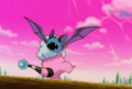 Brock Zubat Wing Attack.png