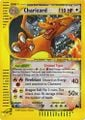 CharizardSkyridge146.jpg