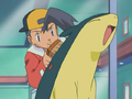 Jimmy and Typhlosion.png