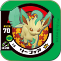 Leafeon 3 26.png