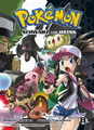 Pokémon Adventures DE volume 50.png