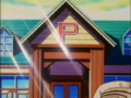 Unnamed town EP101 Pokemon Center.png