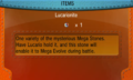 XY Prerelease Lucarionite.png
