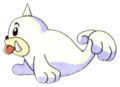 086Seel OS anime 2.png