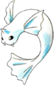 087Dewgong RB.png