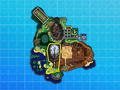 Alola Tapu Village Map.png