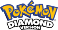 Diamond logo.png
