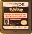 Distribution cartridge Pikachu US.png