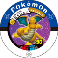 Dragonite 05 019.png