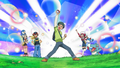 Khoury catches a Pokémon.png