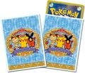Official Pokémon Center Osaka Sleeves.jpg