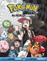Pokémon Adventures BW volume 7.png
