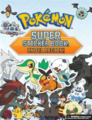 Super Sticker Book Unova Region.png