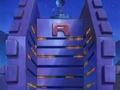 Team Rocket HQ DP080.png