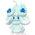 869Alcremie-Mint Cream-Berry.png
