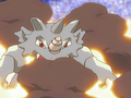 Ace Trainer Magmar Lava Plume smoke.png
